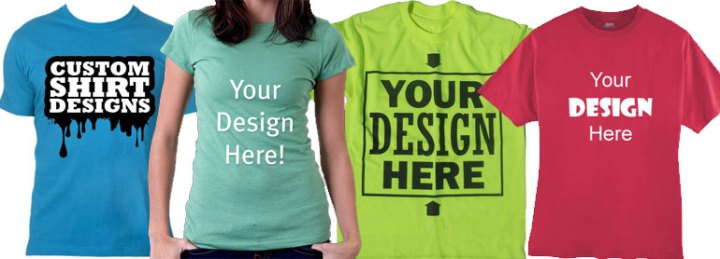 Image result for custom t shirts