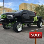 Socal Trucks The Hometown Of Custom Lifted Trucks