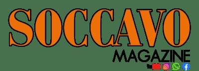 Soccavo Magazine
