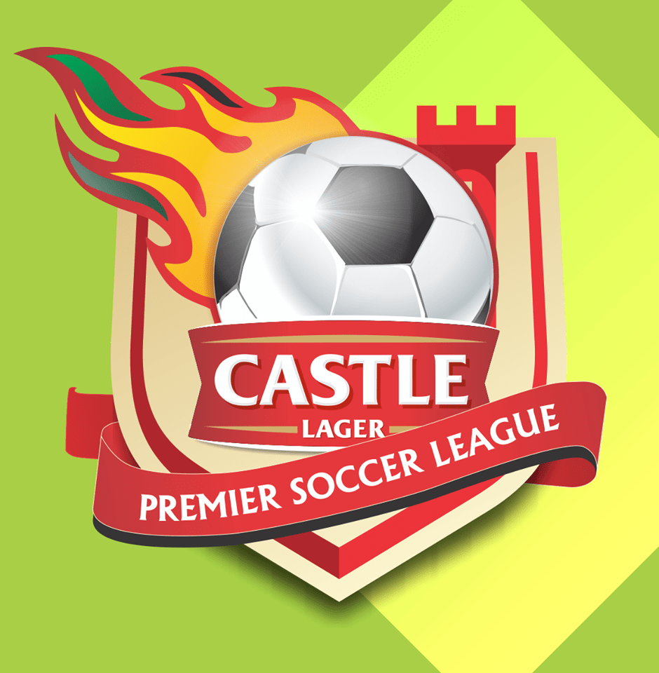 Psl League Standings And Fixtures