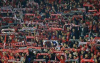 Soccer Scarves: Where did they come from and why are they