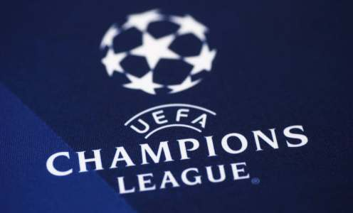 UEFA Consider Introducing Cap on Cost of Away Tickets in Champions League Next Season