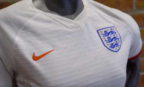 Nike Designer Cassie Looker Reveals the Process Behind Creating Kits for 2019 World Cup