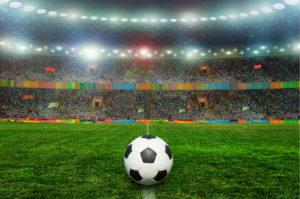 soccer themed slots