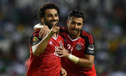 Africa Cup of Nations 2019 Preview: Assessing the Eight Favourites to Win the Tournament