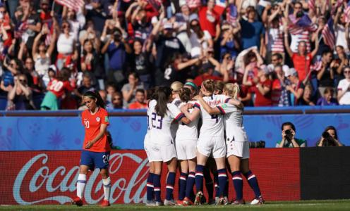 Women's World Cup – Matchday 14 Preview: Where to Watch, Live Stream, Team News & More