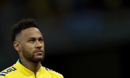 Neymar: Assessing the Deals That Could Be Agreed to Sign the Wantaway PSG Superstar