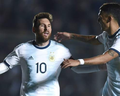 Copa América Preview – Argentina: Strengths, Weaknesses, Manager, Form, Opponents & More
