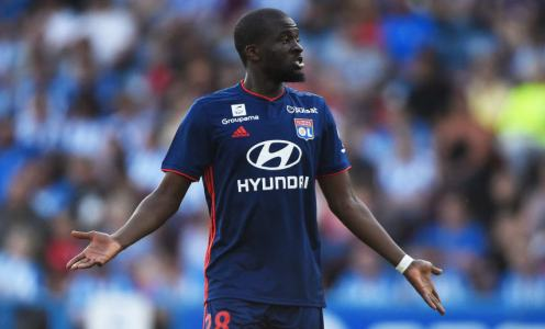 Tanguy Ndombele: Why the French Powerhouse Is Mauricio Pochettino's Missing Link at Tottenham