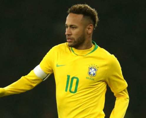 Real Madrid Renew Interest in Neymar as Details Emerge of Fallout With Sporting Director Leonardo