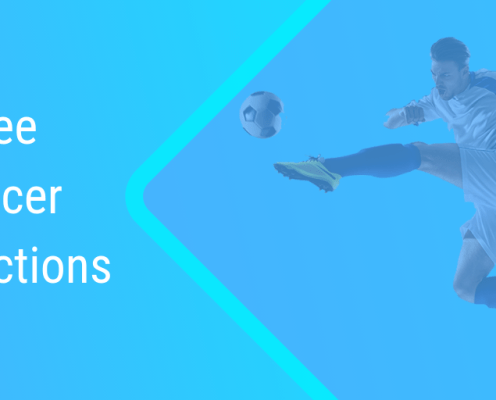 Free Soccer Predictions for Today 13/07/2019