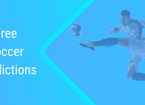 Free Soccer Predictions for Today 21/08/2019