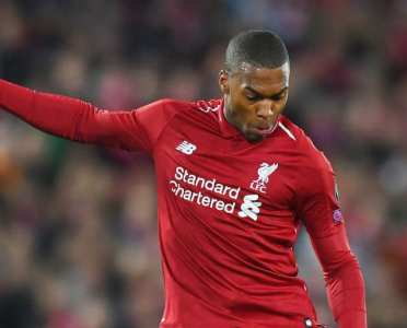 Daniel Sturridge Pictured in Turkey Ahead of Move to Trabzonspor