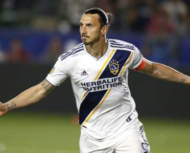 MLS Week 29 Roundup: Zlatan Gets a Derby Double as DC United Struggle Without Rooney
