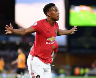 Man Utd Awaiting Results of Anthony Martial Injury Scan Before Agreeing to Alexis Sanchez Transfer
