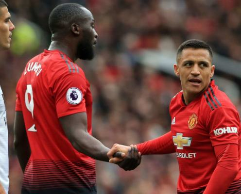 Alexis Sanchez's Inter Move in 'Final Stages' as Nerazzurri Make Improved Wage Offer