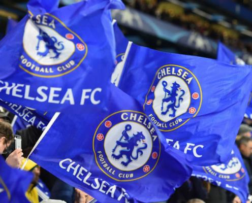 Chelsea Statement Confirms Fans Have Been Cleared of Wrongdoing for Behaviour in Barcelona Last Year