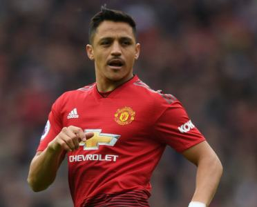 Alexis Sanchez: Report Reveals Just How Deep Problems Have Been at Man Utd