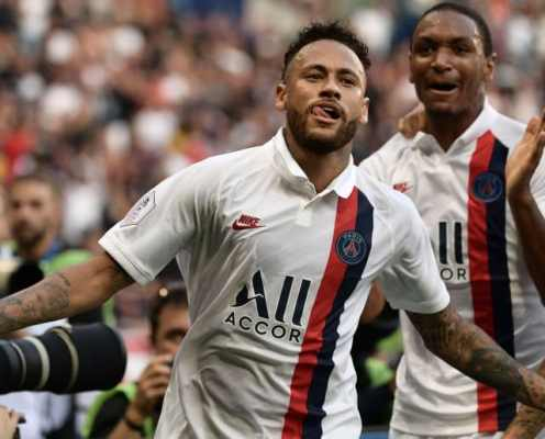 PSG vs Real Madrid Preview: Where to Watch, Buy Tickets, Live Stream, Kick Off Time & Team News