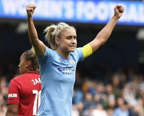 WSL Stats Suggest Several Away Victories on the Cards in Gameweek 2 of New Season