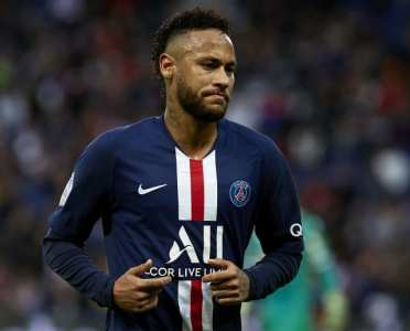 Neymar Asks PSG Fans to 'Understand' Why He Wanted Barcelona Move as He Opens Up on Summer Saga