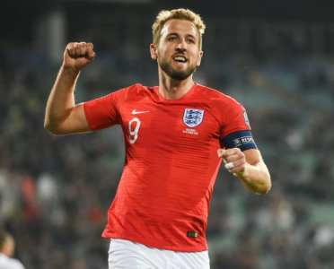6 Things We Learned About England During the International Break
