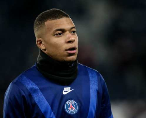 Jurgen Klopp Makes Kylian Mbappe Admission After Sensational Liverpool Transfer Links