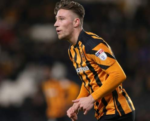 Hull City Refusing to Pay Barnsley £200,000 Transfer Instalment for Player Diagnosed With Cancer