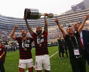 7 Reasons That – Despite the Neil Custis-Shaped Naysayers – the Copa Libertadores Is Brilliant