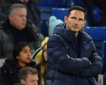 Chelsea vs Aston Villa Preview: Where to Watch, Live Stream, Kick Off Time & Team News