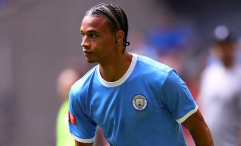 Leroy Sane Anxious to Agree Bayern Munich Deal ASAP – Man City Expect Move to Happen