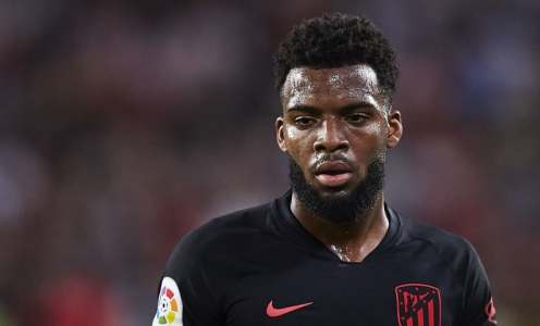 Chelsea Offered Chance to Join Spurs & Arsenal in Race for Atlético Madrid's Thomas Lemar