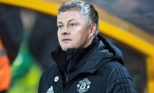 Ole Gunnar Solskjaer to Hold Transfer Meeting With Ed Woodward With 8 Targets on Shortlist