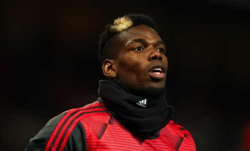 Man Utd Keen to Sell Paul Pogba to Raise Funds for Makeover – But Reports Differ on Timing