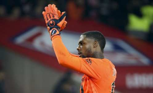 Mike Maignan: 5 Things to Know About Chelsea's 'Priority' Transfer Target to Replace Kepa
