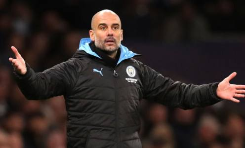 Manchester City's Rebuild: Who Pep Guardiola Must Sign & Sell to Turn Fortunes Around