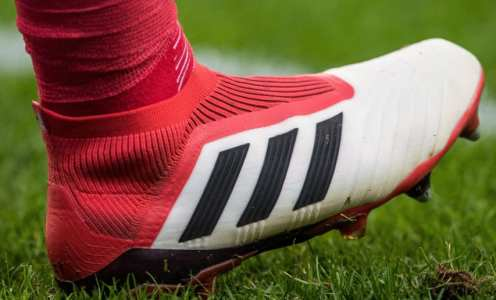 adidas Unveil New Rent-a-Pred Hotline to Provide 'Unfair Advantage' to London Teams
