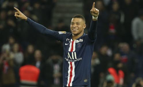 The Details Behind Real Madrid's Plan to Sign Kylian Mbappé From PSG