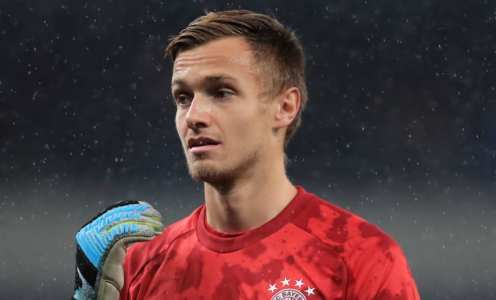 Why Bayern Munich Goalkeeper Turned Down January Move to Liverpool