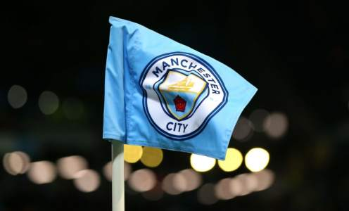 Man City Reassure Staff That Club Will Fight UEFA Ban & Is Confident of Winning
