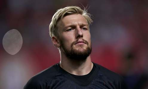 Arsenal, Leicester & Man Utd Among Clubs Offered Chance to Sign RB Leipzig's Emil Forsberg