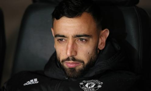 Bruno Fernandes Transfer Details, Agent Fees & Sell-On Clause Revealed