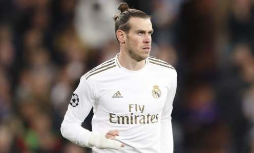 Real Madrid 'Desperate to Finally Sell Gareth Bale This Summer