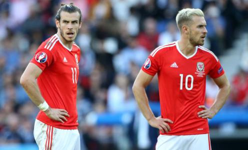 Everton Targeting Ambitious Moves to Bring Wales Pair Back to England