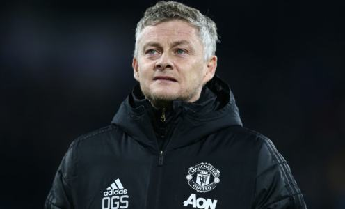 Ole Gunnar Solskjaer Suggests Some Man Utd Players Have Had 'Final Warnings'