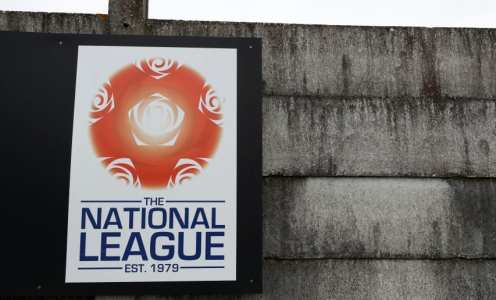National League 'Likely' to Cancel Season – Knock On Effect for Premier League & EFL