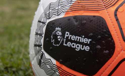 Premier League Club Losing £9m Per Week Due to Coronavirus Lockdown