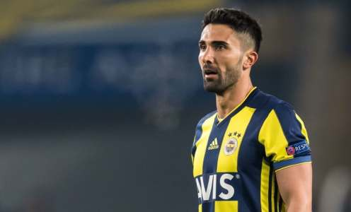 Leicester City Interested in Experienced Turkish Left-Back at End of Season
