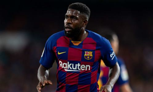 Samuel Umtiti: Assessing the Candidates & Where He Should Go