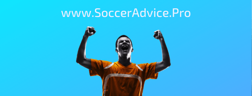 soccer advice betting guide